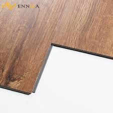 Laminate Floor Glue Pvc Flooring Specifications Pvc Flooring Specifications Suppliers