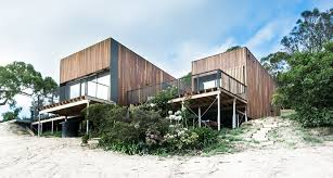 this australian beach house is worth the 20 hour flight sharp