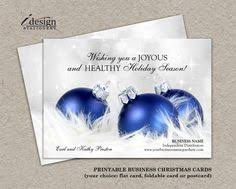 corporate christmas cards with season greetings christmas