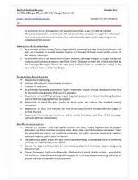 Tax Preparer Resume Sample by Click Here To Download This Senior Accountant Resume Template