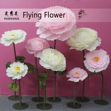 Cheap Bulk Flowers China Paper Flowers Wholesale China Paper Flowers Wholesale
