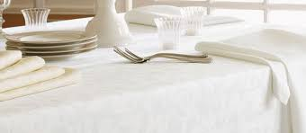renting linens signature hospitality signature hospitality services