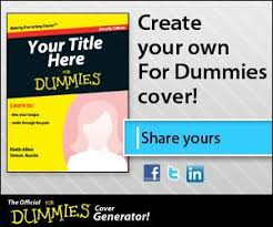 best 25 for dummies ideas on pinterest social media for dummies