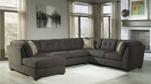 awesome living room sectional sofas with chaise throughout tufted