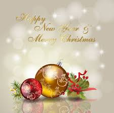 christmas card christmascard merry christmas greeting cards