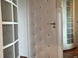 insonoriser sa chambre comment insonoriser une porte en bois newsindo co