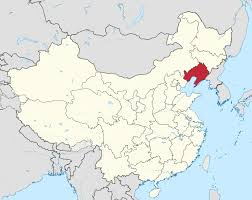 United States Map With Abbreviations And Capitals by Liaoning Wikipedia