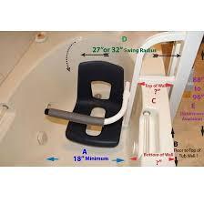 safe bathtub pro bath chair lift safe bathtub bath lifts