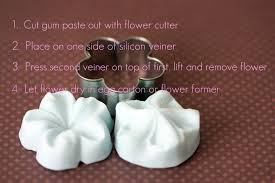 easy gum paste icing recipe food for health recipes