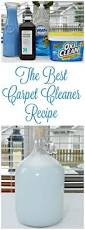Renting A Rug Cleaner Best 25 Carpet Cleaning Machines Ideas On Pinterest Carpet