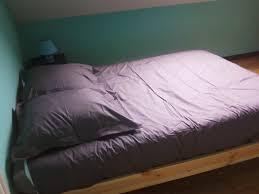 chambre chez l habitant metz chambre chez l habitant chambre d hôte à moselle 57