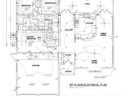 electrical using 10 2 vs 12 2 for wiring home improvement