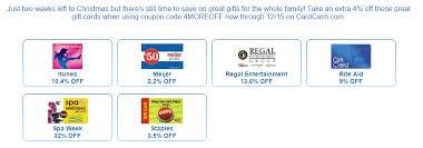 cowboom discount code groupon u0026 staples deals u0026 more