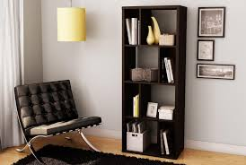 living room storage cabinets living room living room cabinet new design of living room cabinet