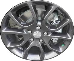 1999 dodge durango rt dodge durango wheels rims wheel stock oem replacement