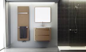 Bathrooms By Design Water Radiator Thermal Fluid Metal Stainless Steel