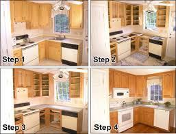refacing cabinets reface my cabinets atlanta 678 608 3352 cabinet refacing regarding