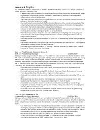 Paralegal Resume Examples by 2016 July Resume Template Info