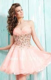 quince dama dresses coral quince dresses for damas other dresses dressesss