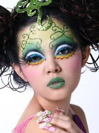 Makeup Schools In New Orleans 175 Best Images About New Orleans U0026 Mardi Gras On Pinterest Jazz