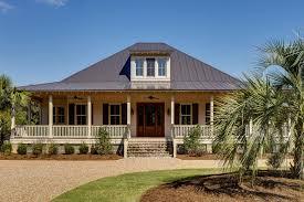 Farmhouse With Wrap Around Porch Plans 20 Farmhouse Wrap Around Porch Arquitectura De Casas