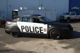 undercover police jeep new
