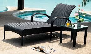 chaise lounge patio chair twinkle