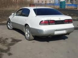 1996 lexus gs300 1996 lexus gs300 images 3000cc gasoline fr or rr automatic