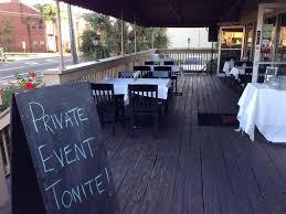 k restaurant u0026 wine bar orlando menu prices u0026 restaurant
