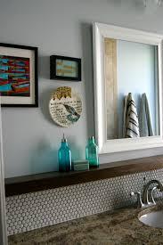 kitchen diy backsplash youtube maxresde tile kitchen
