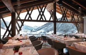design hotel st anton das mooser hotel st anton am arlberg themooser das mooser hotel