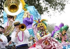 mardi gras photos the obscure origins of american mardi gras which begins today