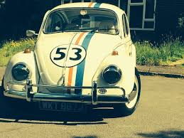 volkswagen beetle classic herbie herbie u0027 1971 customised vw beetle this car makes everyone smile