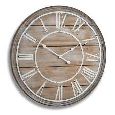 Bedroom Furniture Direct Home Design 93 Awesome Large Wooden Wall Clocks