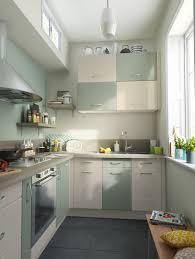 amenagement cuisine castorama cuisiniste dressing salle de bains enfilades tv amenagement