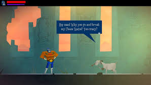Take It Easy Mexican Meme - how do you keep guacamelee fresh memes memes memes the verge