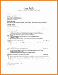 resume exles objective for any position trigger teenage resume exles of resumes how to write for teens teenager