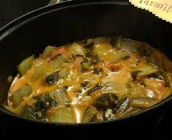 cuisiner des cotes de blettes bettes façon cloclo recette de bettes façon cloclo marmiton
