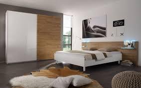 Schlafzimmer Ohne Schrank Gestalten Schlafzimmer Natur Schlafzimmer Ausgezeichnet Bilder Fur
