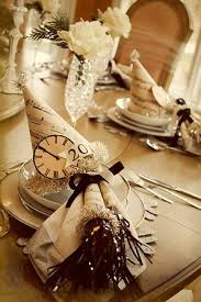 New Year S Eve Wedding Decoration Ideas by 25 Best New Years Party Themes Ideas On Pinterest New Years Eve