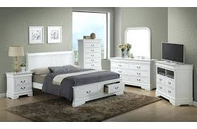 full size bedroom girls full bedroom set bedroom modern white full size bedroom sets