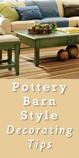 best 25 pottery barn colors ideas on pinterest pottery barn