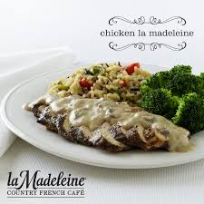 10 best smart choices at la madeleine images on
