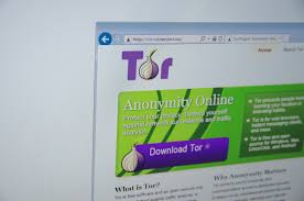 Home Network Design Project by Funding For The Tor Project Reached A Record 3 3 Million In 2015
