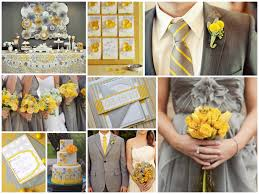 gray and yellow color schemes colors that go with gray and yellow home safe