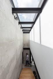 Home Design Plaza Quito 11 best casa horizontal juan tohme images on pinterest