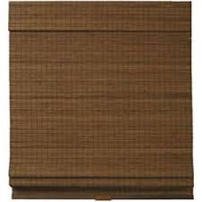 Bamboo Shades Blinds Bamboo Blinds Ebay