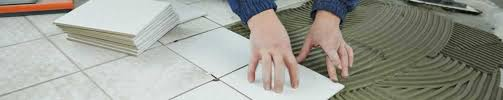 tile flooring in tulsa flooring services tulsa ok one touch