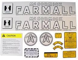 100 mccormick international 624 manual graphic arts