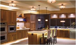 Kitchen Islands At Lowes Pendant Lighting Kitchen Lowes Allen Roth 6 In Brushed Nickel